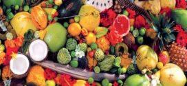 5نصائح غذائية لزيادة الوزن بسرعة