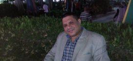 """خالد حسن النقيب يكتب : نغمات لا تموت .. ! """" منتدى القصة """""""