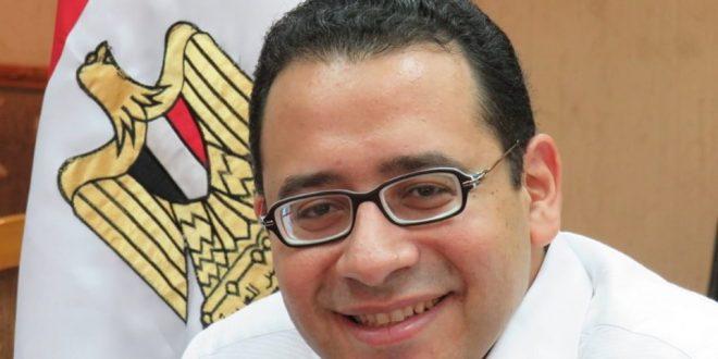د.عمرو حسن:لابد من محاربة المفاهيم و العادات الخاطئة