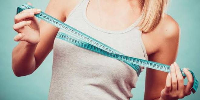 سؤال فى الطب : عوامل تؤثر على حجم الثدى عند النساء