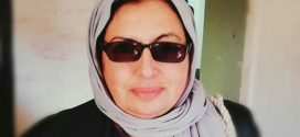 عزة إبراهيم تكتب : نبضات من قلب أم