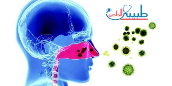 د.مصطفى أبومسلم يجيب على الأسئلة الحائرة بعد التعافي من فيروس كورونا