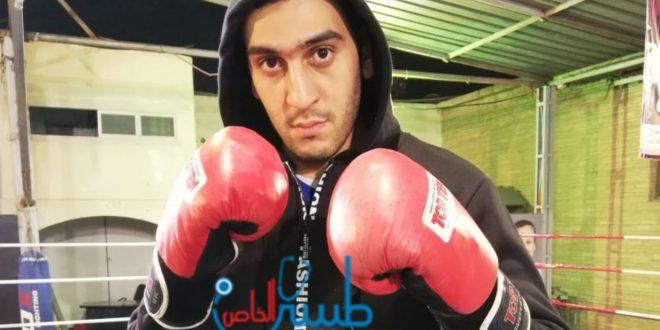 كابتن عبدالله ممدوح يكتب كيف تحافظ على صحتك النفسية بالرياضة