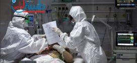 """أبحاث و  تشريح متواصل لجثث مرضى """"كورونا"""" لكشف غموض الفيروس"""