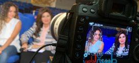 """تناقش د.حنان يوسف على القناة الثانية الليلة الوعي بالاختلاف في """" بنكمل الصورة """""""