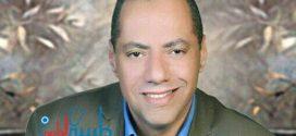 د.هشام ماجد يكتب : عام دراسي جديد يبدأ في ظل وباء الكورونا