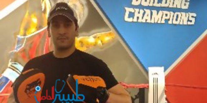 كابتن عبدالله ممدوح يكتب : كيف نمارس الرياضة بلا إصابات
