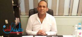د.محمد سمير الملا يكتب.كيف تتخلصين من آلام الظهر؟