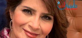 """الحرية مسئولية .. حلقة الجمعة من """"بنكمل الصورة"""" علي التليفزيون المصري"""
