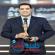 د.حسام ممدوح أفضل جراح تجميل أنف عربي لعام 2020