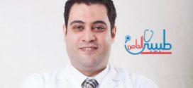 د.حسام ممدوح يحقق طفرة فى عالم تجميل الأنف بأحدث التقنيات العالمية