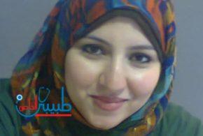 الباحثة ياسمين محمد:أسماك البلطى بالقطا ومصرف الرهاوى تحمل خطورة على صحة المصريين