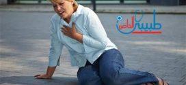د.هانى أمين يكتب:كيف تتجنب الإصابة بالنوبات القلبية المفاجئة