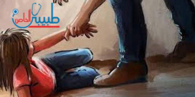 د.هشام ماجد يكتب:التحرش و مفهوم الإعتداء الجنسي على الأطفال