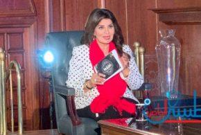 د.حنان يوسف : المجتمع في حاجة للأخلاق لبنائه