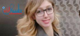 خلود رسلان تكتب:أحداث 11سبتمبر و تساؤلات مازالت معلقة