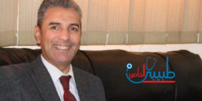د ياسر عبدالرازق يتحدث لطبيبى الخاص عن أحلام اليقظة