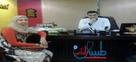 د رامى أحمد رمزى : السمنة عند الأطفال .. أسبابها وطرق علاجها