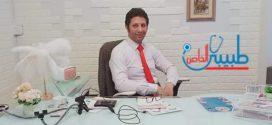 د. زياد ماجد : الوزن المثالي يجنبنا الأمراض المناعية