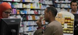 د.عبد النبى بيومى أستاذ الأشعة بجامعة الأزهر:الصحة لا تضع استراتيجية لسوق الدواء
