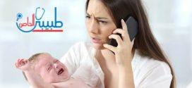 مطلوب أطباء للعمل بعيادات مسجد المنوفي الطبي التخصصي