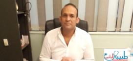د.محمد سمير الملا استشاري جراحة المخ والأعصاب:الثقافة الطبية سر العلاج السحرى لأى مرض