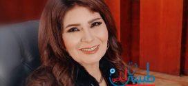 د.حنان يوسف : الوعي بالمرأة وعي بالمجتمع