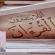 عزة إبراهيم تكتب : أفلا يتدبرون القرآن ؟