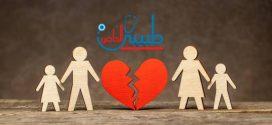 التفكك الأسرى ظاهرة تنهش جسد المجتمع المصرى